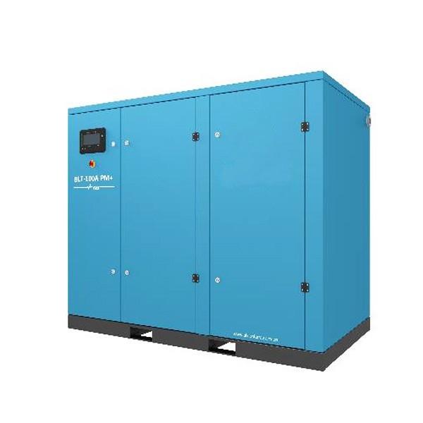 60-100A PM+永磁变频空压机