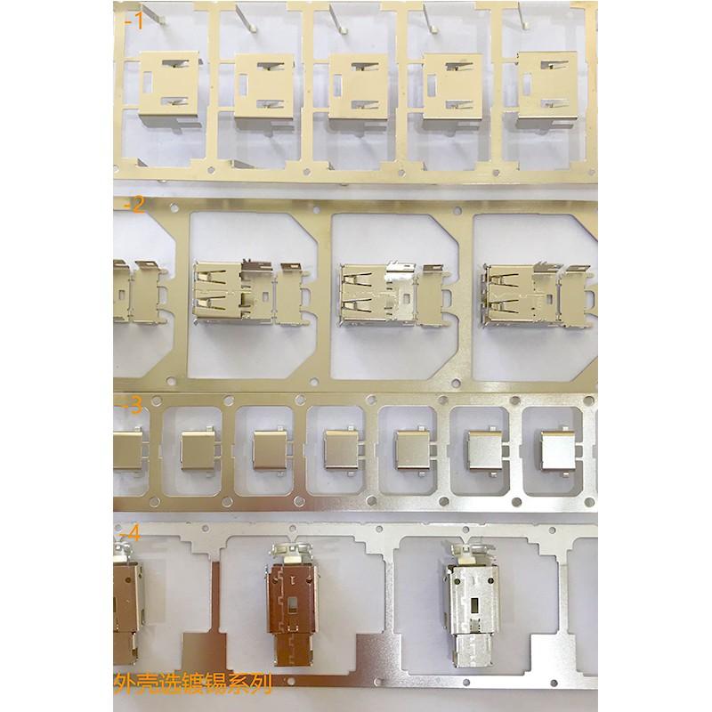 电镀设备厂家 废水处理沉砂池的设计