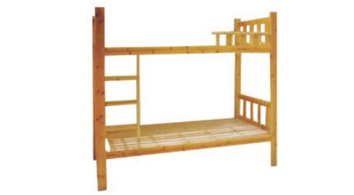 双层成年大人母子上下铺高低床