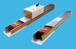 铝壳母线槽价格