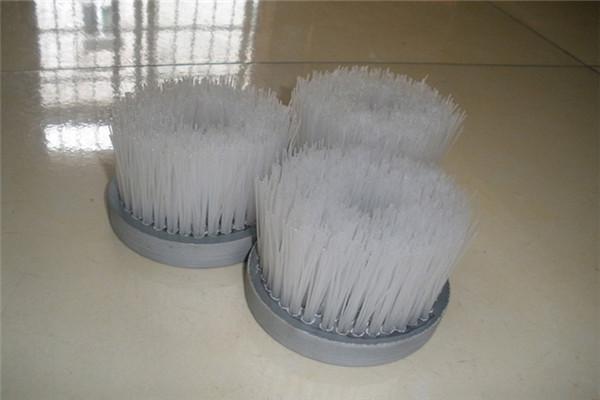 泰州清洁刷