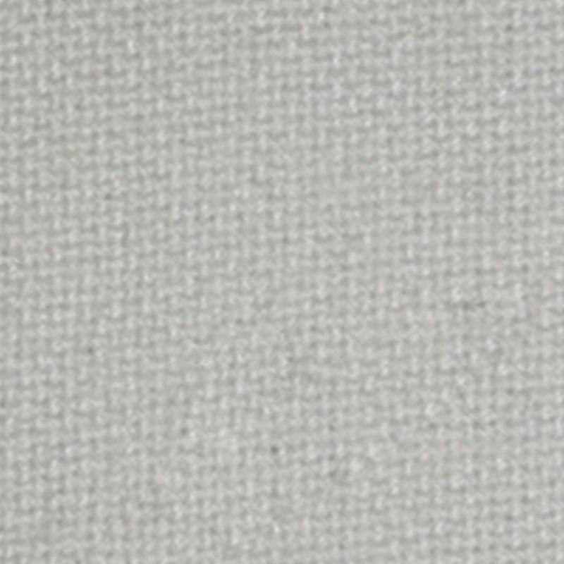 钢丝管胶布
