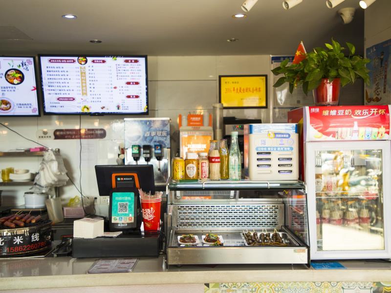 米线加盟店如何做好价格的把控,吸引更多食客