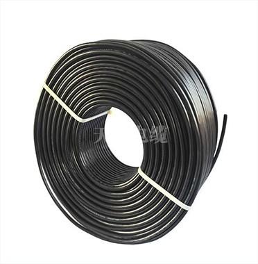 银川抗高压电缆