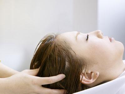 呼和浩特中医按摩的技术与技能是关键!