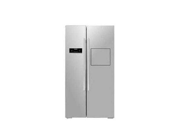卢湾区西门子冰箱维修