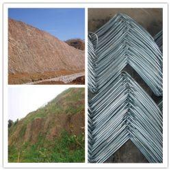 鍍鋅鐵絲網