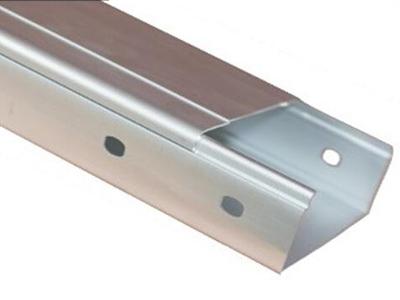 鋁合金橋架生產