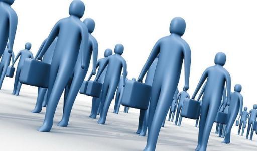 对于包头劳务派遣工来说,应该注意什么?