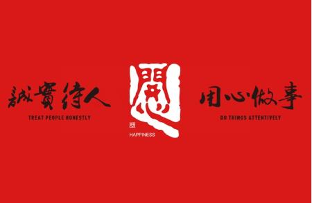 为何把优化做进扬州网站里面?