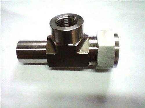 仪表管件阀门厂家告诉你仪表阀门的分类及其影响因素