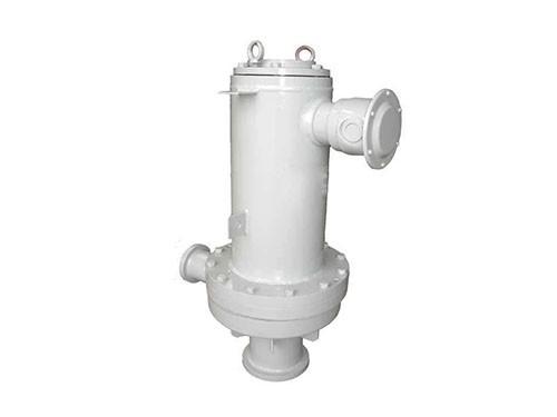 屏蔽电泵厂家怎么对比 如何看优劣性