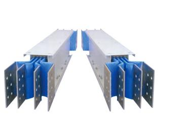 密集式母线槽供应