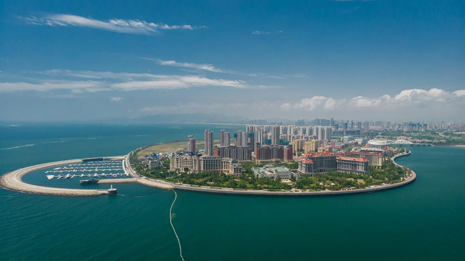 天津代办营业执照提示,4月1日起,对个人出租住房征税