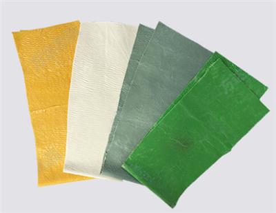 SMC片状膜塑料材料