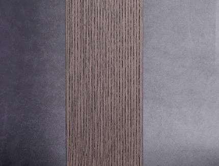 木塑地板特殊污渍的处理方法