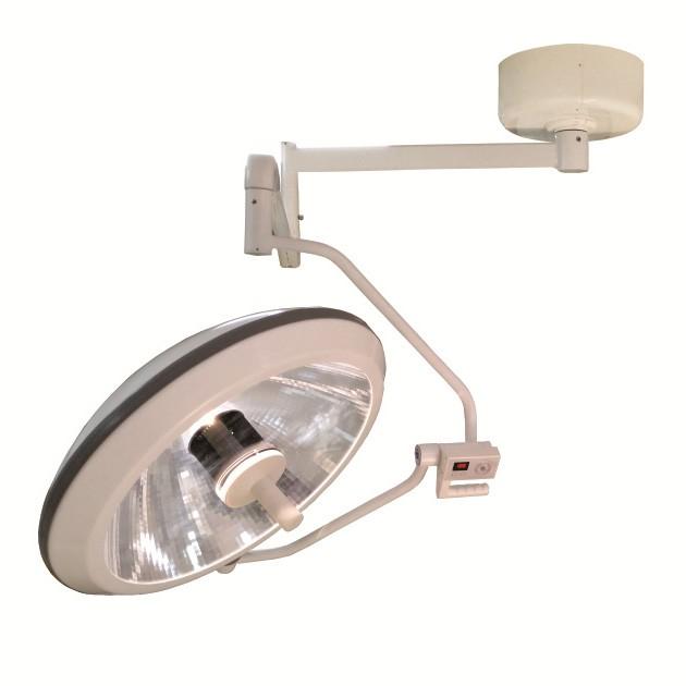 整体反射型无影灯 ART-I 700