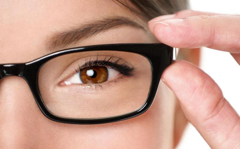 为了保护青少年视力,国家动真格了