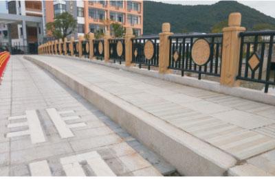 铸造石栏杆zzs-19.jpg