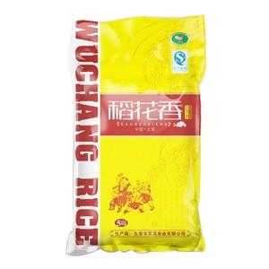 稻花香米袋
