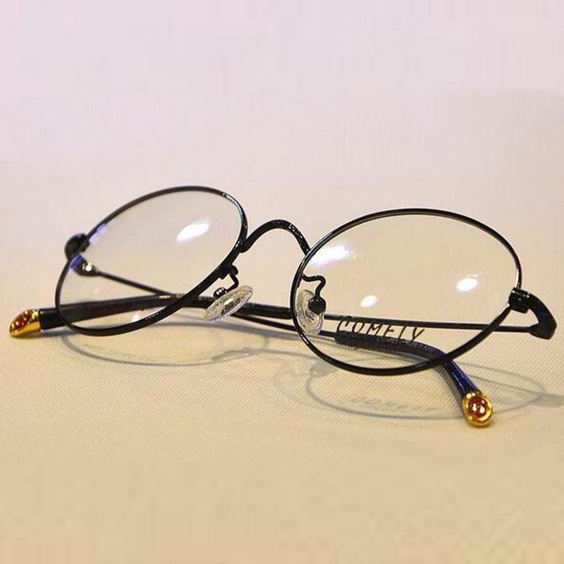 呼市配眼镜注意事项有以下几点