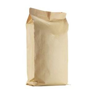 纸塑复合袋.2