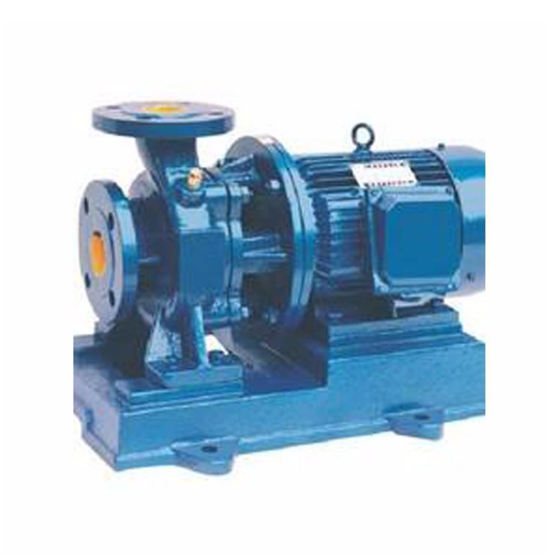 AFB型耐腐蚀离心泵