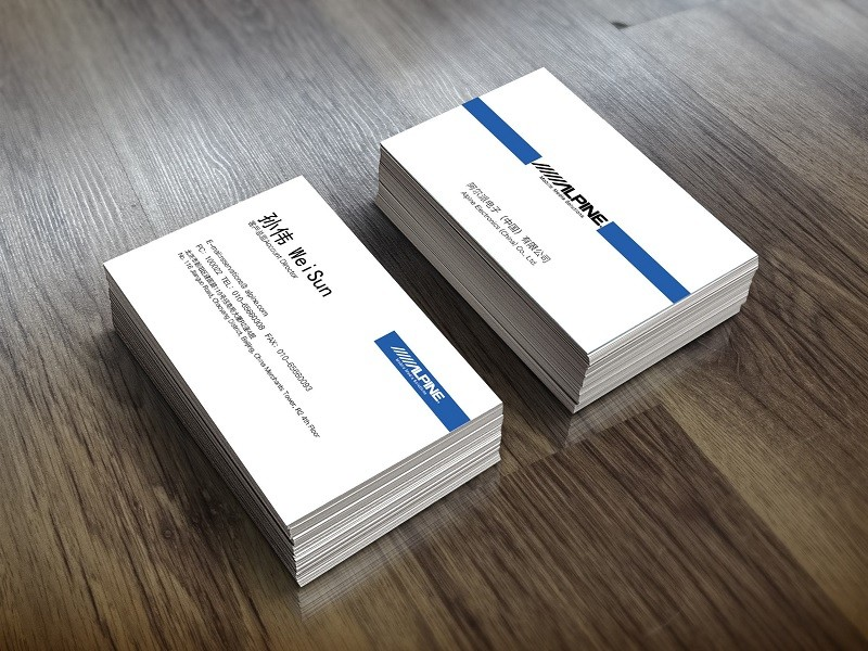 延安装订标书公司