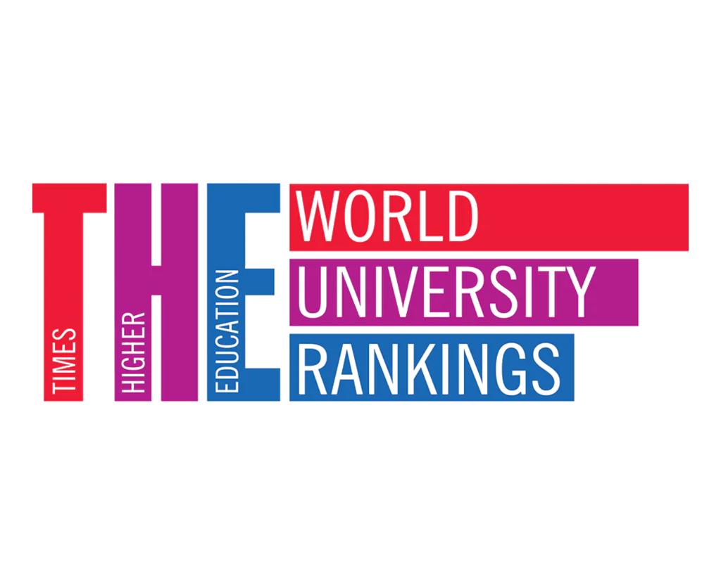 2021年泰晤士报世界大学排名出炉!