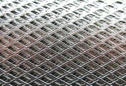 菱形网应该如何使用