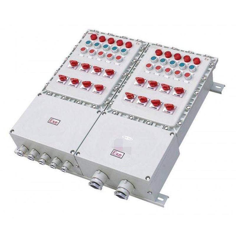 GGD低压配电柜价格厂商教您几种低压配电柜的散热方法