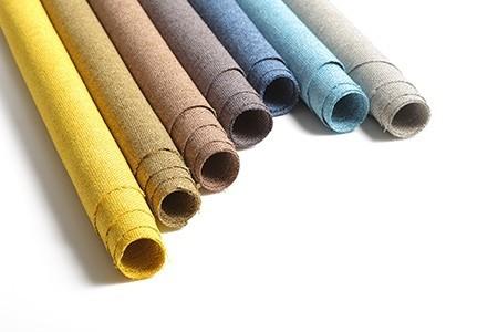 竹代尔针织面料有哪些分类
