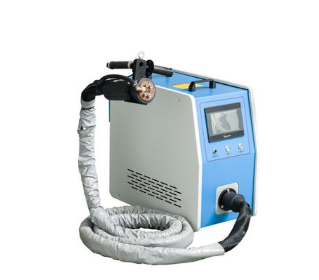 手持式感应加热电源