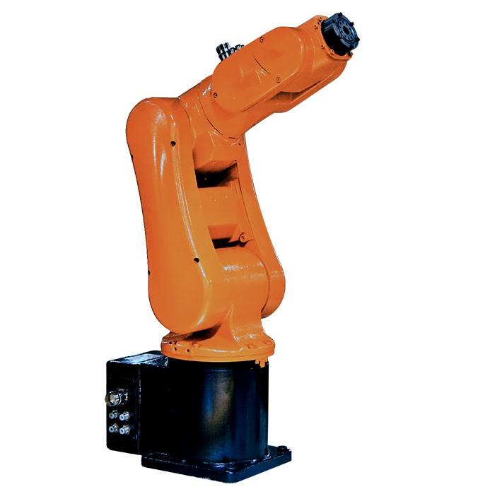 桌面机器人厂家