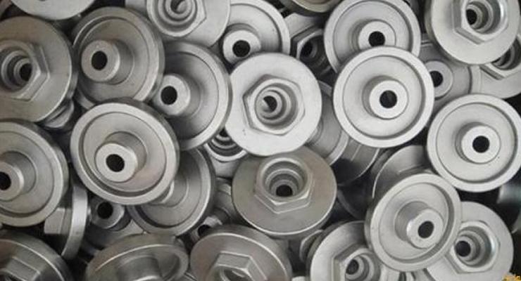 硅溶胶铸造的核心价值体现在哪些方面