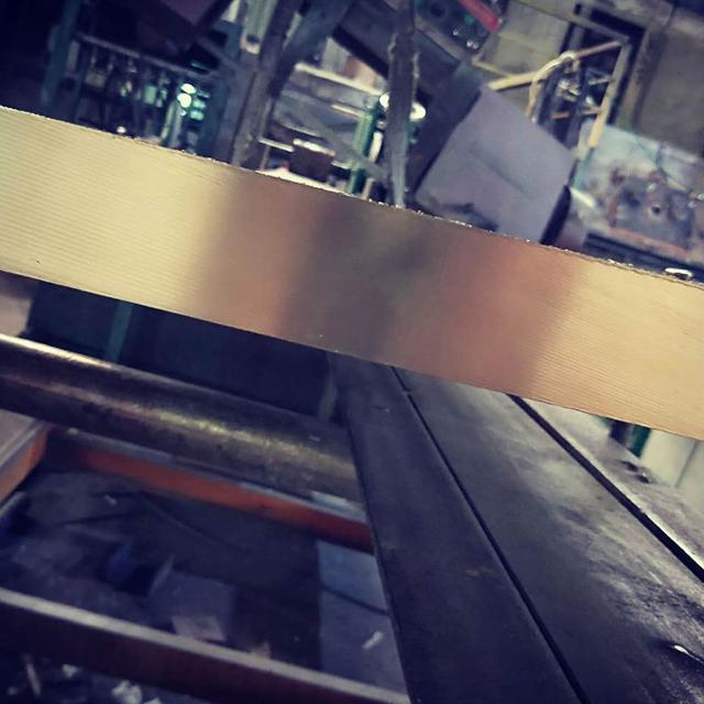 铝青铜9-4-4-2--06.jpg
