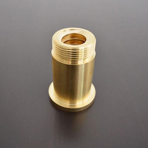 安徽铜螺母