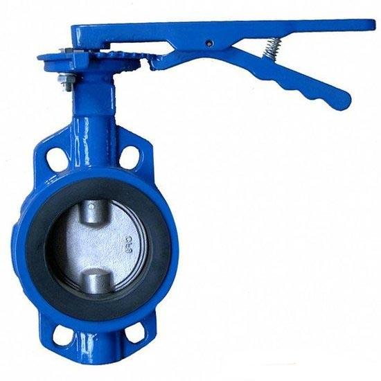 对夹式止回阀使用安装需要注意哪些事项
