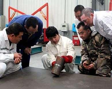 焊工培训一般需要多少钱