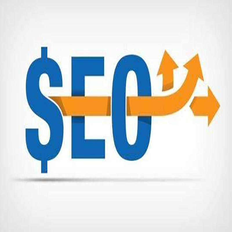 网站SEO优化之如何挑选网站的关键词