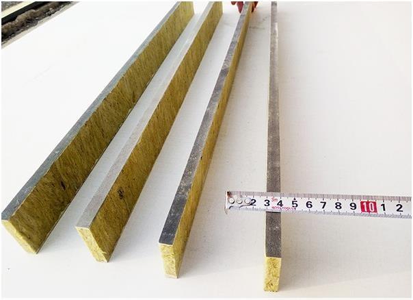 PRR复合板