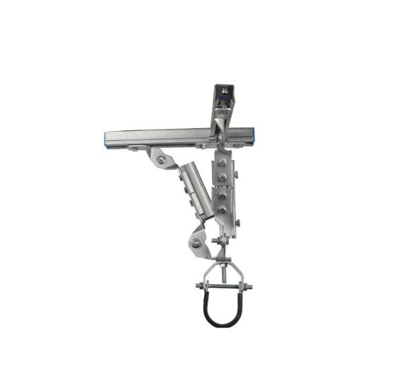 装配式支吊架在运行过程中检查及其载荷特点