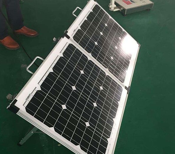 太阳能集热器的维护保养