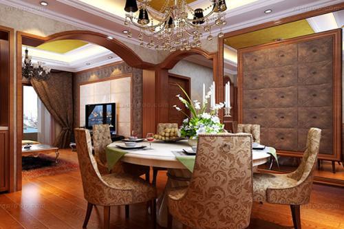 沧州装饰设计的任务和设计要点分别是哪些