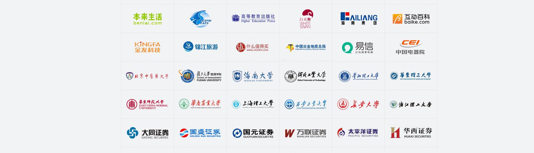 互动百科、中国电器院