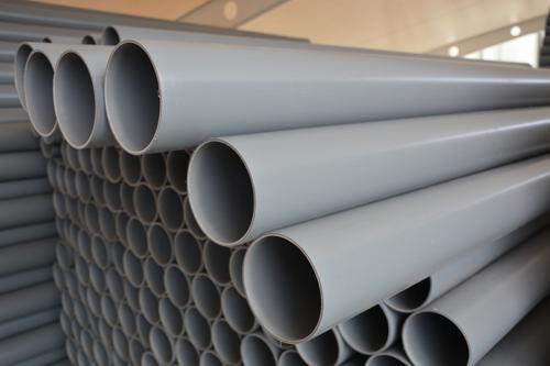 专业厂家告诉你PP风管的制作及其安装注意点
