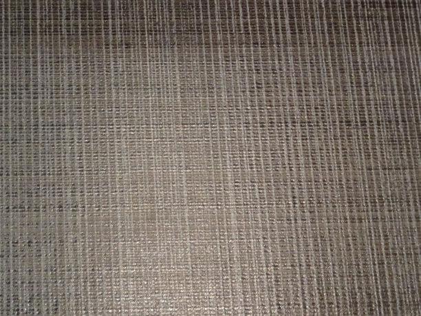 方块地毯薄一点好还是厚一点好?