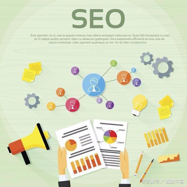祥云平台告诉您,为什么企业是做营销型网站?