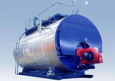 掌握蒸汽锅炉的安全性安全操作规程是啥?