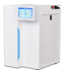 实验室超纯水机膜元件具有怎样的分离功能